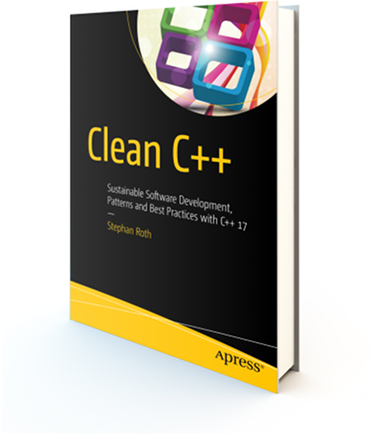 welcome-apress-clean-cpp-book