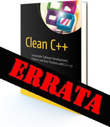 clean-cpp-book-errata